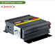 China PACO 500W 12V Power Inverter With CE