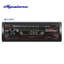 2019 New style 12 V 차 <span class=keywords><strong>mp3</strong></span> player 와 usb sd fm bluetooth remote control