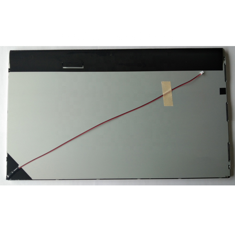 Supplier lcd panel 250cd/m2 IPS 21.5 inch tft lcd screen for Tablet PC