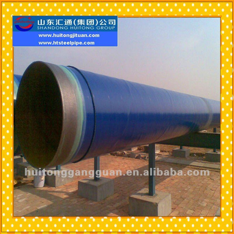 "Hot Rolled Gr.B,X42,X46,X52,X56,X60,X65,X70 PSL1 8"" API 5L Seamless Steel Pipe From Top China Pipe Mill"