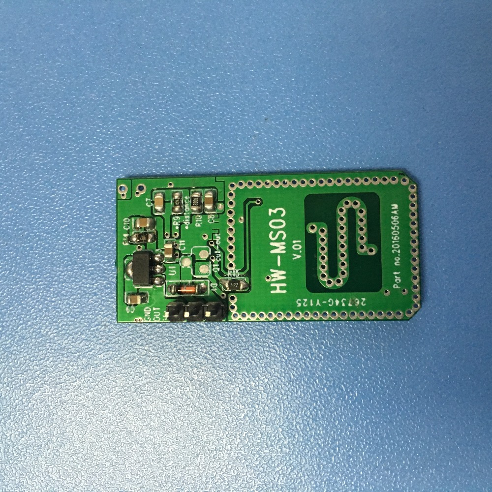 China Microwave Module Manufacturers And Induction Cooker Circuit Board N08 Buy Bo Suppliers On