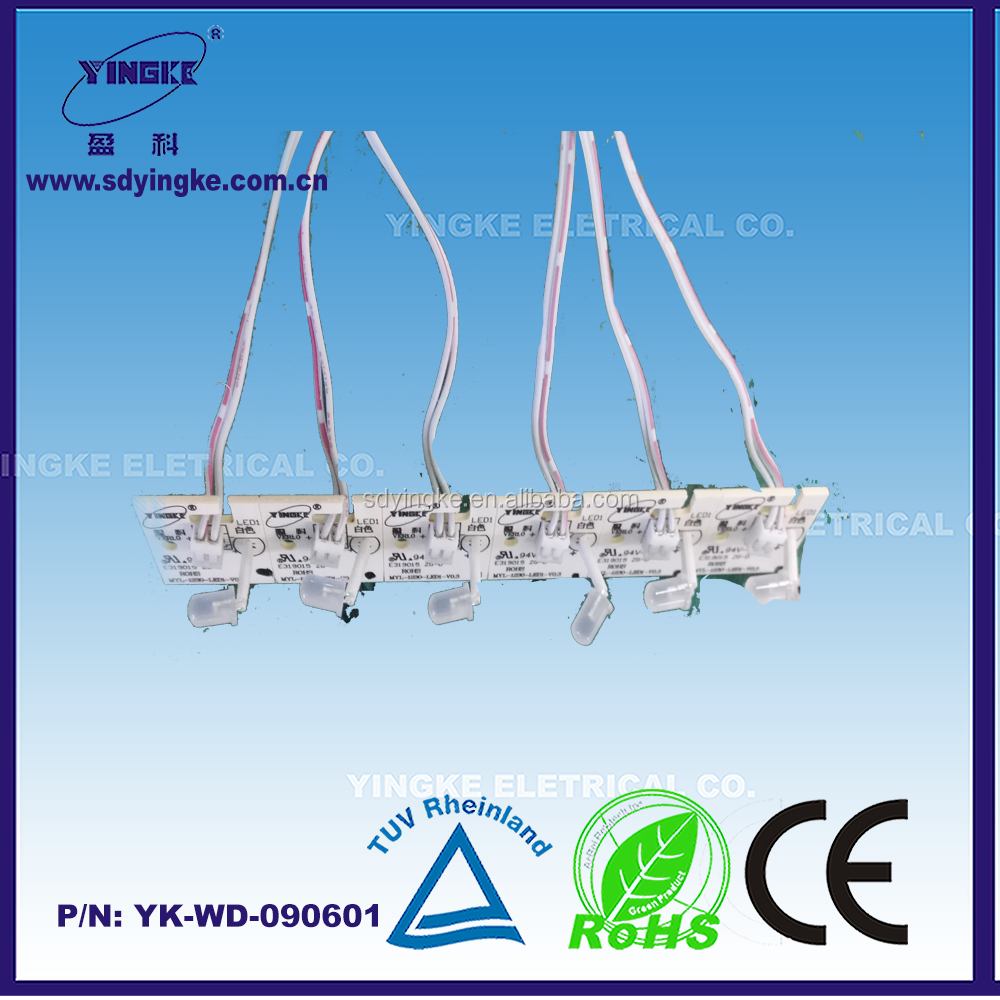 Water Dispenser Circuit Board Recycled Clock Is Made From A Suppliers And Manufacturers At