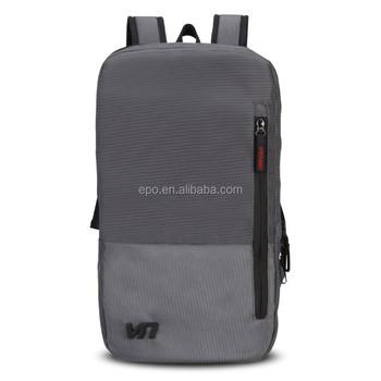 774e0700e9 School Branded Laptop Backpack