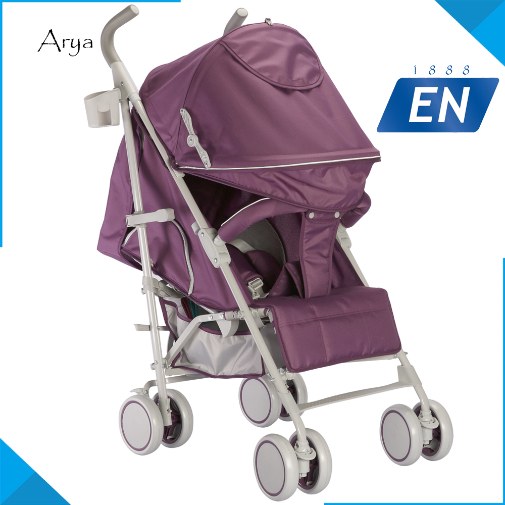 Care Product Hip Seat Toddler Colorful 3-in-1 happy nurse baby stroller 2012 baby seat liner mesh bag Carrier cup holder