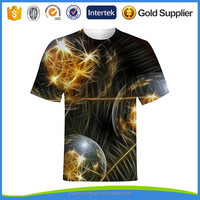 XS,XXL,S,L,M,XXXL,XL,Free Available Sizes and 100% Cotton Material import t-shirts