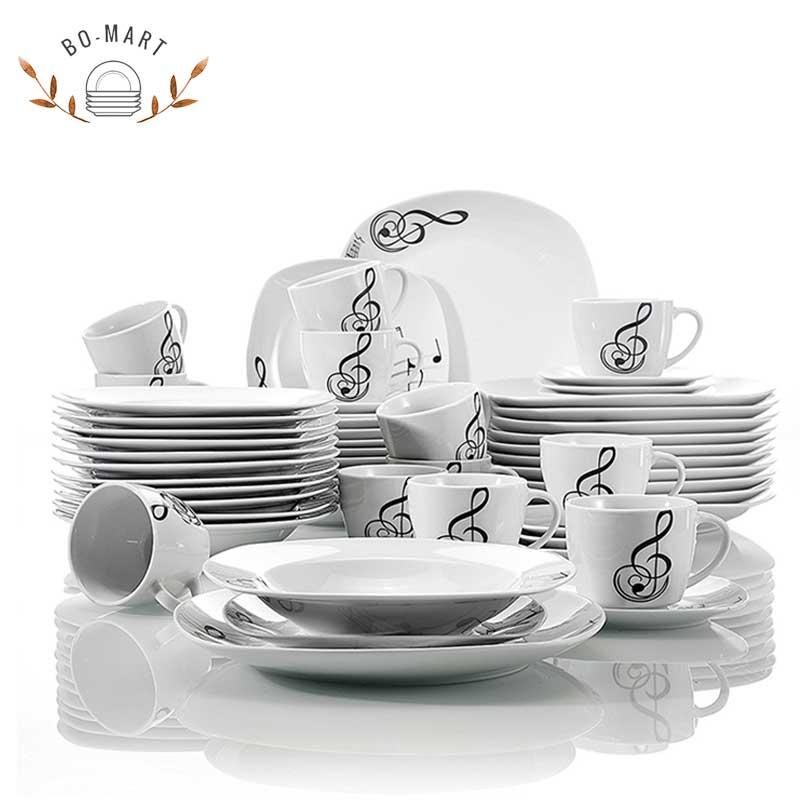 Portuguese Porcelain Dinnerware Portuguese Porcelain Dinnerware Suppliers and Manufacturers at Alibaba.com  sc 1 st  Alibaba & Portuguese Porcelain Dinnerware Portuguese Porcelain Dinnerware ...