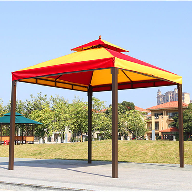 high quality outdoor bar tents