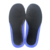 Factory direct sales soft eva insoles for kids shoe insole baby shoe inserts