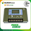 China best pv supplier solar celular charger controllers for off-grid systems