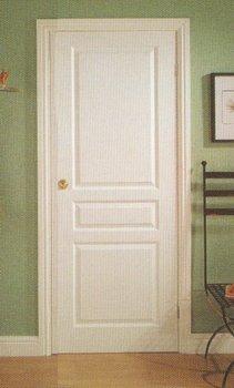 American Door & American Door - Buy \