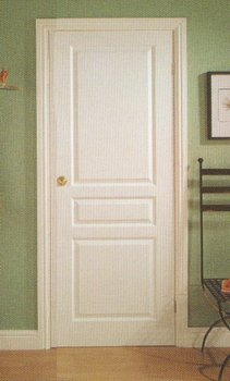 "Favorit Amerikanische Tür - Buy ""amerikanische Tür"",""amerikan Kapi QY98"