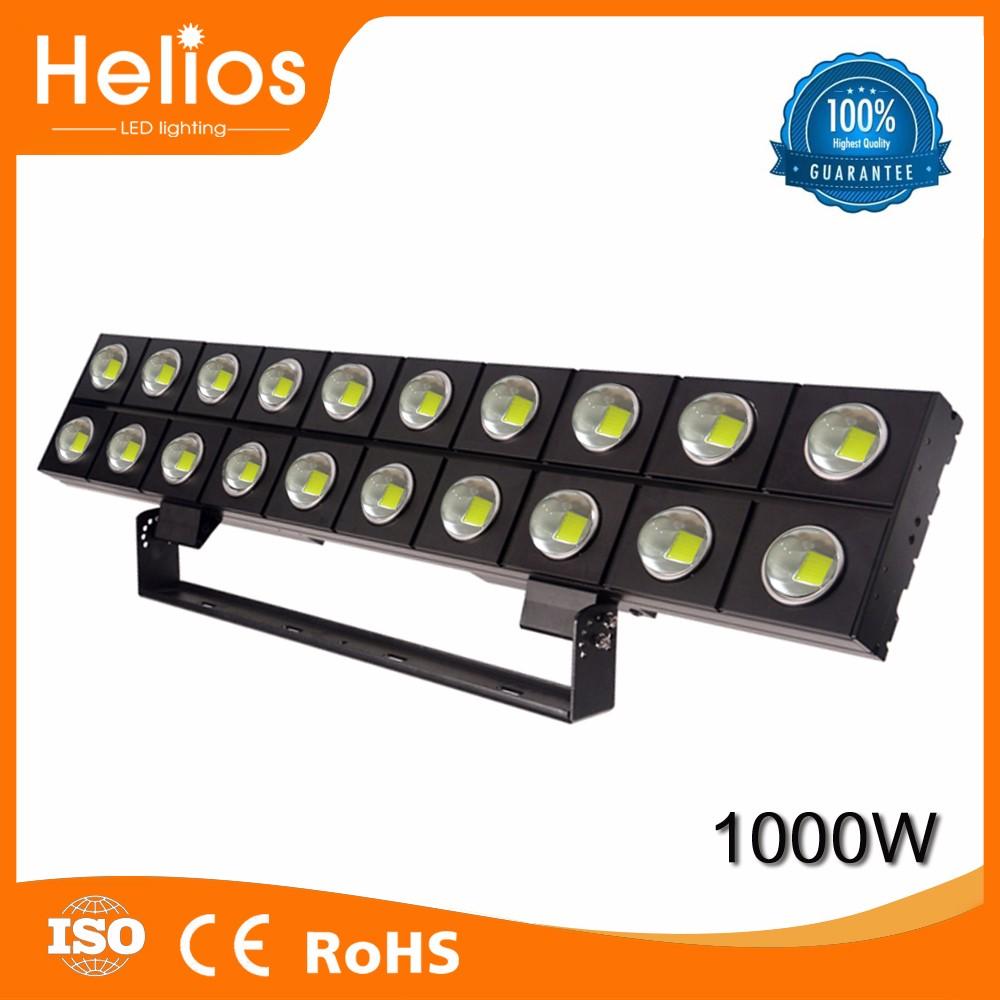 110000 lumen alto potere esterno impermeabile ip67 500 w for 500 esterno