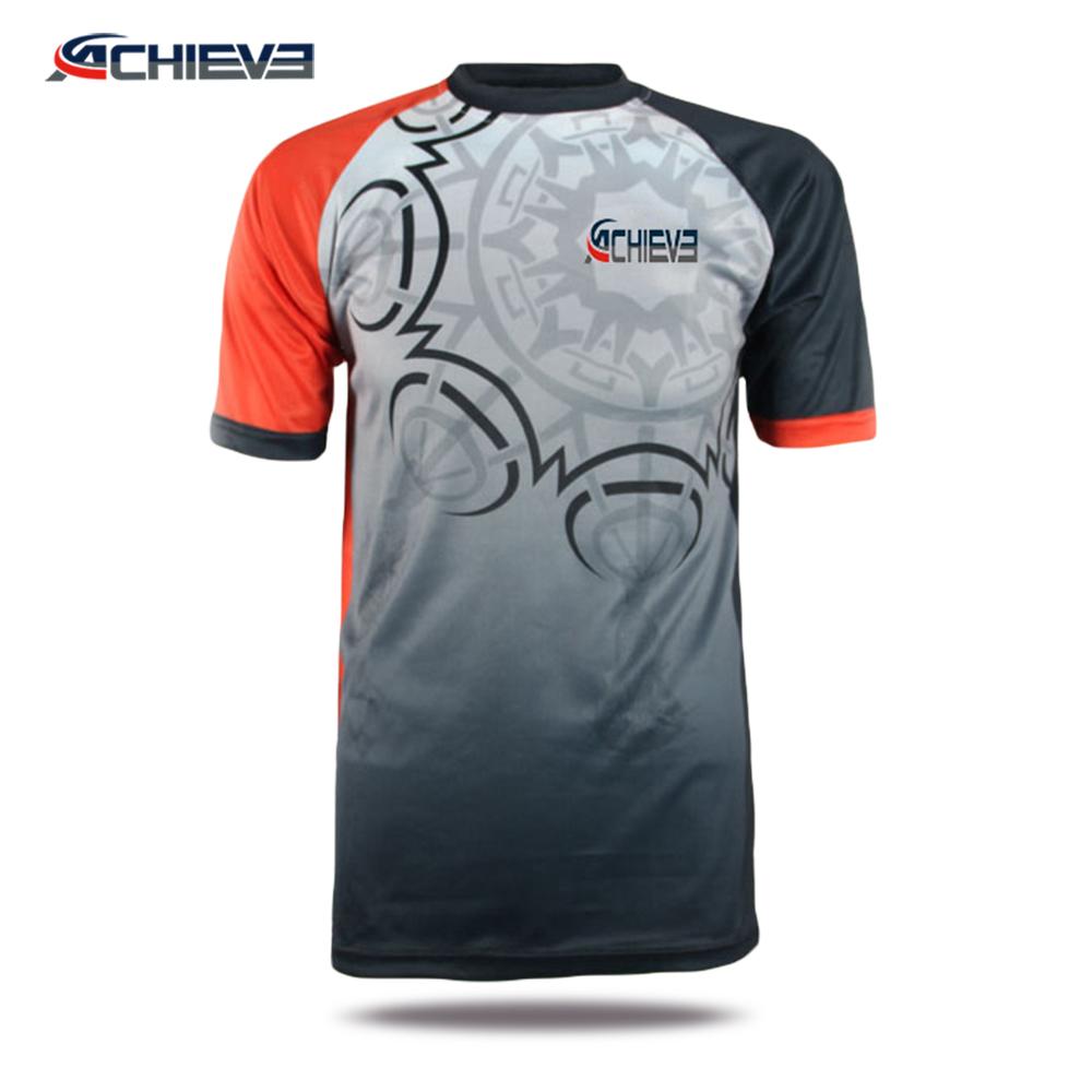 a781242ae Samples Free Size Custom T Shirt Printing Men's - Buy Custom Shirt ...
