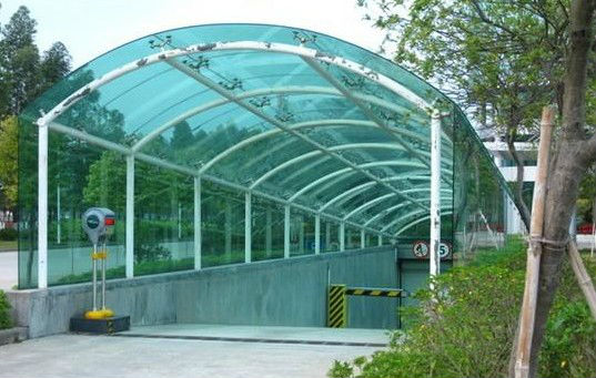 Solid Polycarbonate Sheet Prices China For Plastic Shed Roof Buy