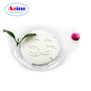 Sodium gluconate 25kg/bag (99% purity)