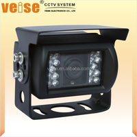 Car Rear View Camera for car reversing system