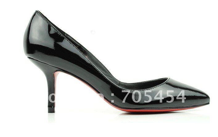 Customized shoes business plan