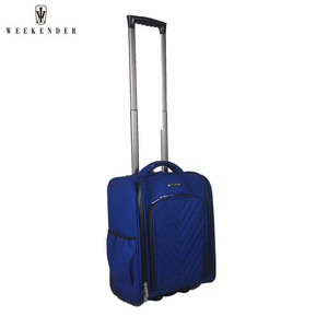 1aa1145758a Cheap Luggage Bags