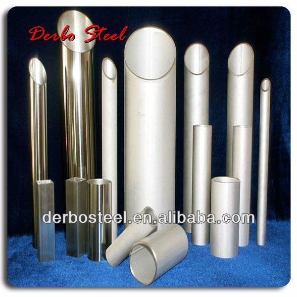 High Quality Tubes For Mechanical and Automobile