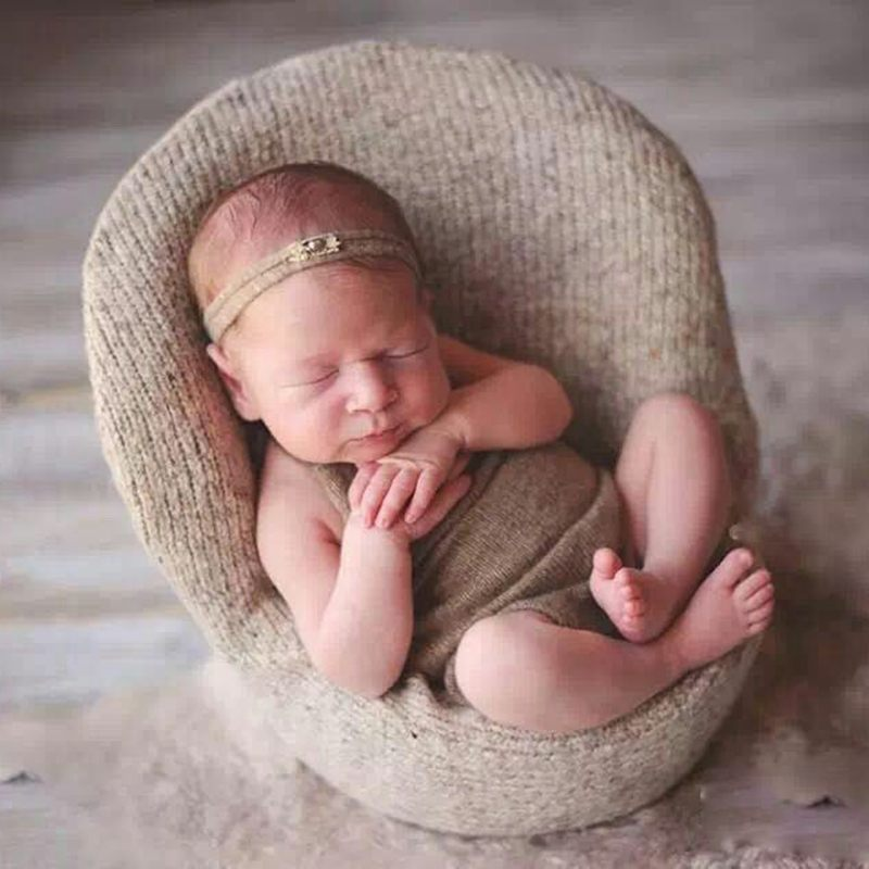 2016 newborn posing sofa photography propsboutique baby chair armchair photo propshigh quality baby seatsp0250 reviews