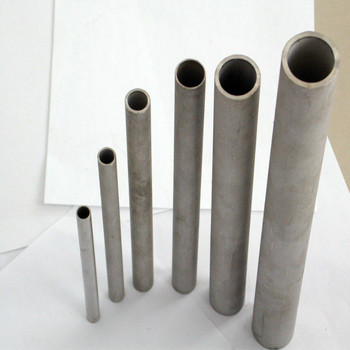 EN10025 S235JR 10mm 35mm 60mm Carbon Steel Seamless Pipes/Cold Drawn Precision Seamless Steel Pipes/Black Seamless