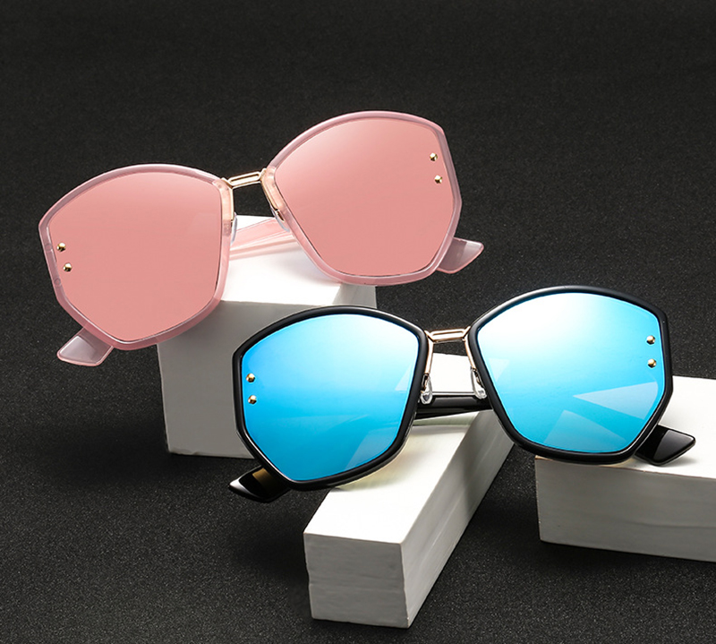 lady sun goggles for women company-5