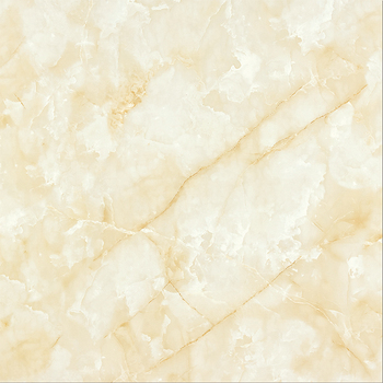 Hs658gn Italian Marble Names Wall And Floor Spanish Ceramic Tiles ...