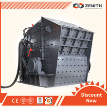 Factory direct supplier stone quarry coal crusher machine manufacture