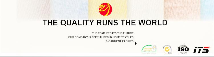 100% Nylon Shiny 투명 Nylon Fabric