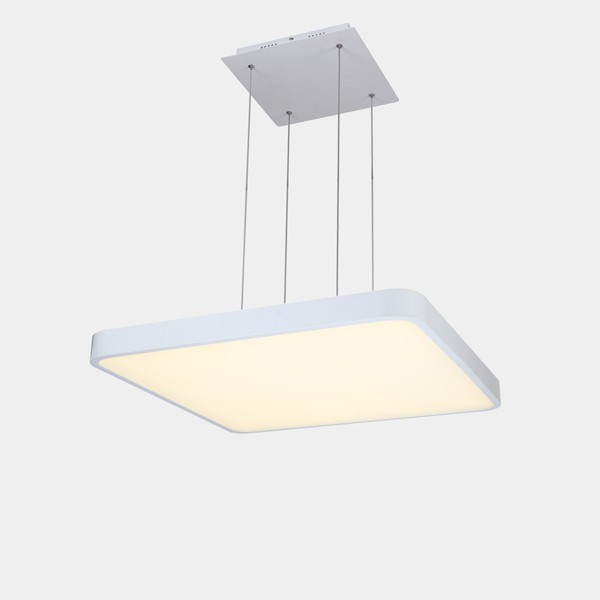 Modern lighting canada source quality modern lighting canada from etl approved hot sale in usa canada indoor decoration modern square led chandelier pendant lights aloadofball Image collections