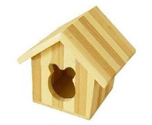 Pet Products Wooden Pigeon Coops Wholesale Wooden pet house
