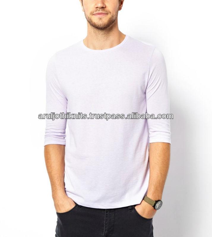 top-rated real united states luxury aesthetic India elbow sleeve shirt wholesale 🇮🇳 - Alibaba
