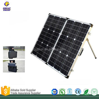 Images Pet Products Cats in addition Ip65 Gps Tracker supplier as well Smallest Cheap  201 Gps Animal Tracking 593727373 moreover 32346448035 as well With Low Price Flexible Solar Panels 60594025017. on gps pet tracker app html