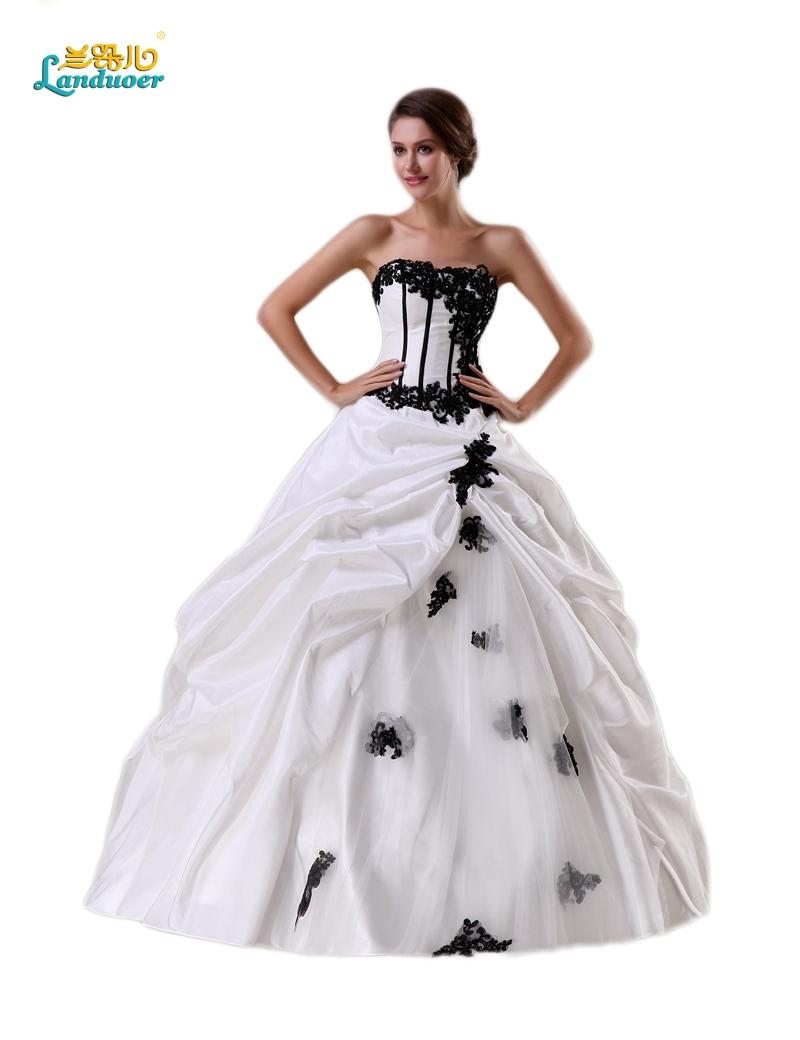 Buying wedding dresses online reviews