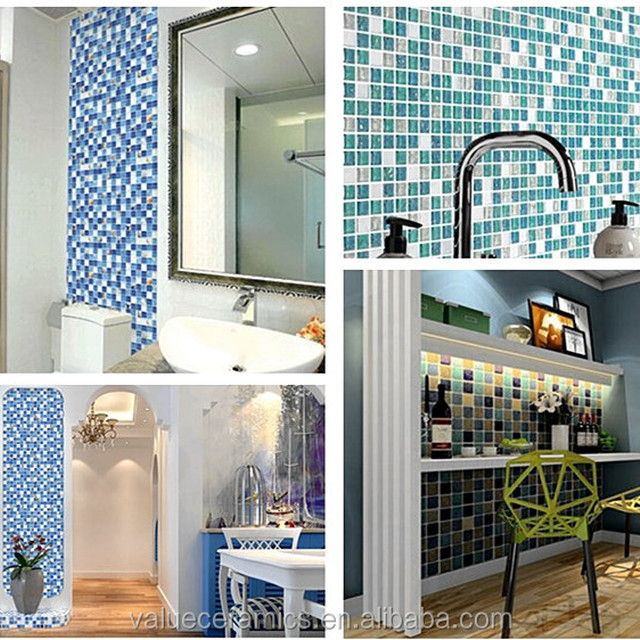 Buy Cheap China Price Ceramic Tile Products Find China Price - Best prices on ceramic tile