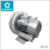 1.5KW Single Phase Side Channel Air Blower