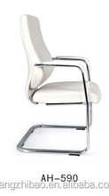 AH590 Plastic Chairs Universal Leather Mart Furniture Office Chair