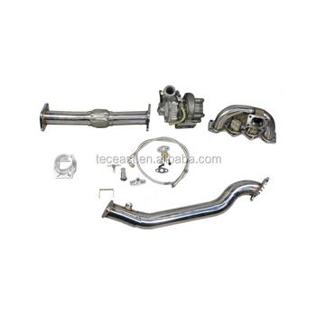 Intake Manifold Turbo Kit For 89-93 Mazda Miata 1 6l Engine - Buy Intake  Manifold For Mazda Miata,Turbo Kit For Mazda Miata,Mazda Miata 1 6l Engine