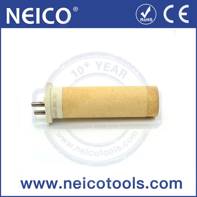 25Pcs  74HC595 IC 8-Bit Shift Register DIP-16 TEXAS Circuit w// Pins F6R7 2X