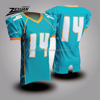 6f913540e5 Online Custom High School Football Tops Jerseys E Shorts Uniformes ...