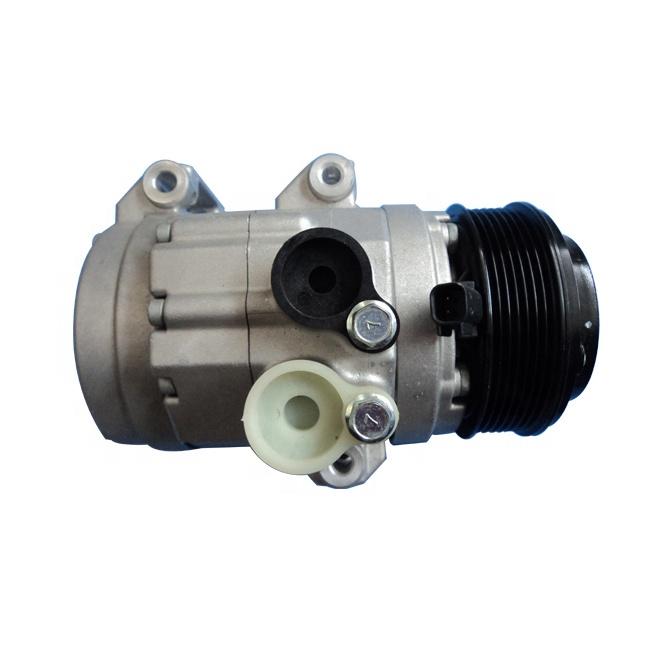 Genuine High Quality AC Compressor for Ford Transit V348 7C19 19D629 AA
