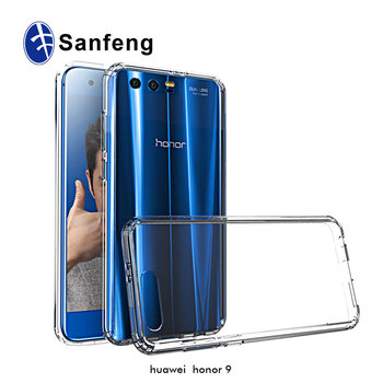 uk availability 0aa7b d8d4e Rich Manufacturer Exprience Wholesale Phone Covers For Huawei Honor 9  Transparent Phone Case - Buy Covers For Huawei Honor 9,Wholesale Phone  Covers ...