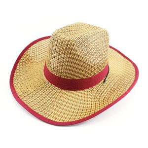 3dba8c0ec0f9a Straw Doll Hats Wholesale