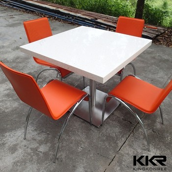 Terrific Commercial Dining Tables Cafe Chair Table Set Buy Commercial Dining Tables Cafe Chair Table Set Cafe Chair Table Product On Alibaba Com Download Free Architecture Designs Rallybritishbridgeorg