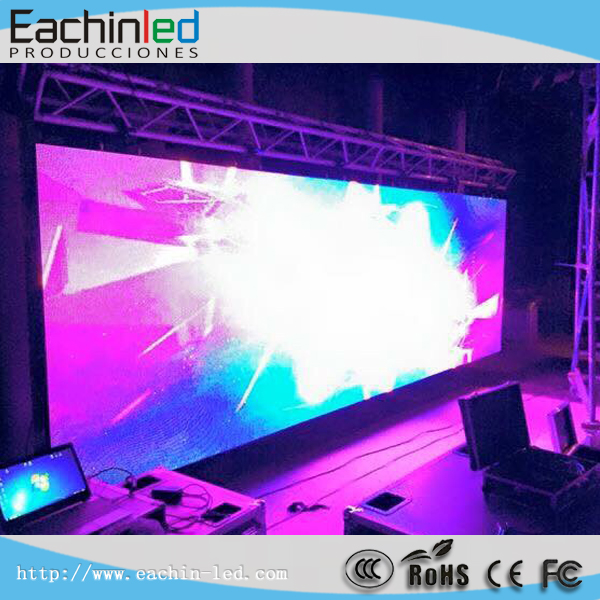 Factory higher quality led large screen p2.97 SMD1515 black LED lamps,