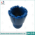 Rock mining exploration tungsten carbide oilfield button tip drill bits tipped drill bits/chisel drill bit