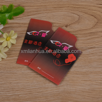 Die cut paper business envelope use hotel key card envelopes buy die cut paper business envelope use hotel key card envelopes colourmoves