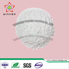 Wholesale Professional Outdoor Use fluorescent powder coating/glow ...