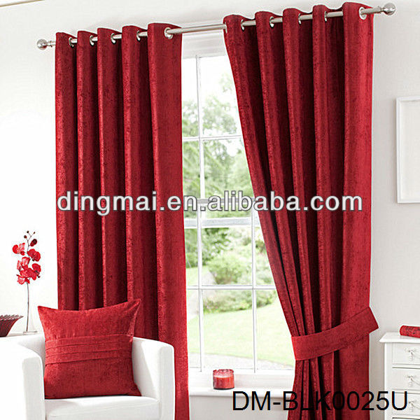 Beautiful Latest Design Chinese Blackout Curtain Curtain Stand   Buy Curtain Stand,Curtain  Stand,Portable Curtain Stand Product On Alibaba.com