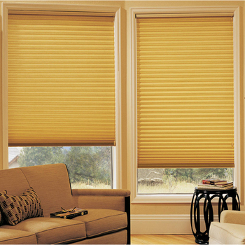 Profession service roller blinds for outdoor window treatments living room bathroom with several colors optional